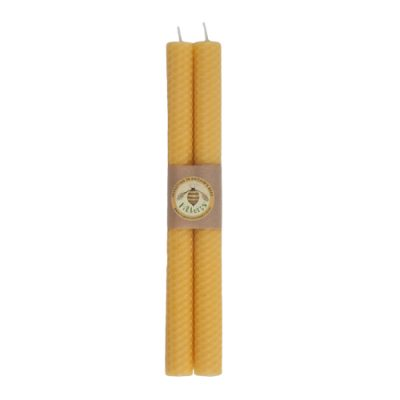 24cm_Pair_of_Candles