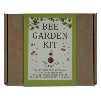 Bee Garden Kit