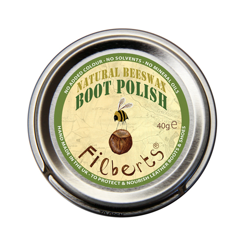 Filberts-of-Dorset-Boot_Polish_40g_Tin
