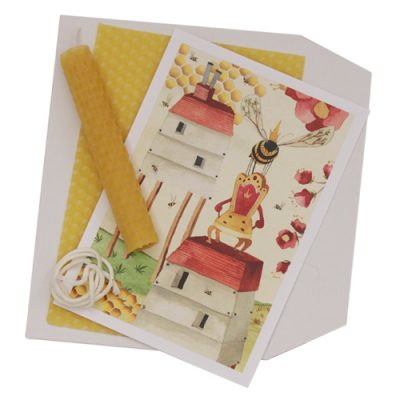 Filberts-of-Dorset-Candle-Card