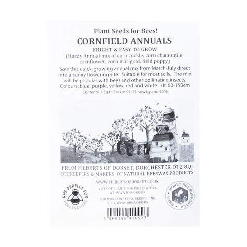 Filberts-of-Dorset-Cornfield_Annual_Seed_Packet