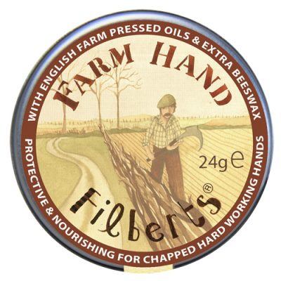 Filberts of Dorset-Farm-Hand