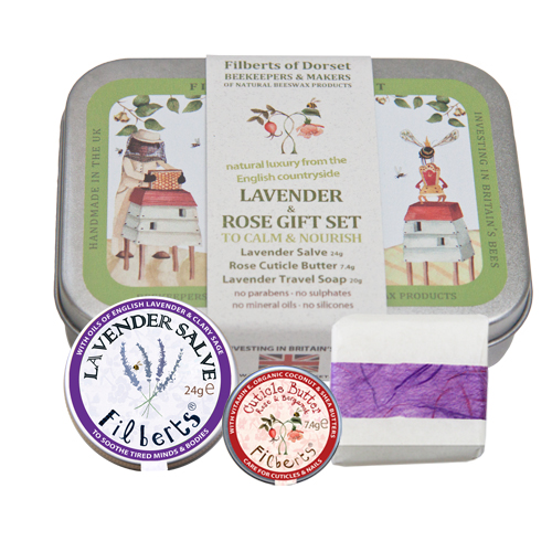 Filberts-of-Dorset-Lavender-and-Rose-Gift-Tin