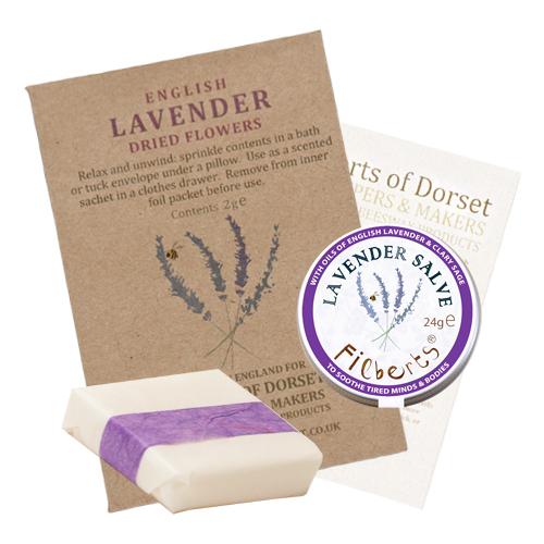 Filberts-of-Dorset-Lavender_Trio
