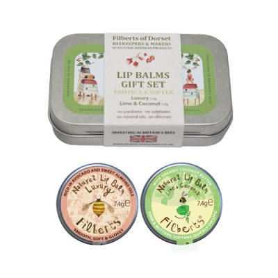Filberts-of-Dorset-Lip-Balm-Gift-Tin