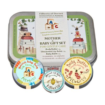 Filberts-of-Dorset-Mother-and-Baby-Gift-Tin