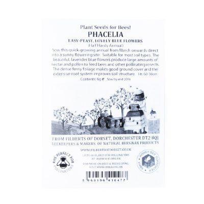 Filberts-of-Dorset-Phacelia_Seed_Packet