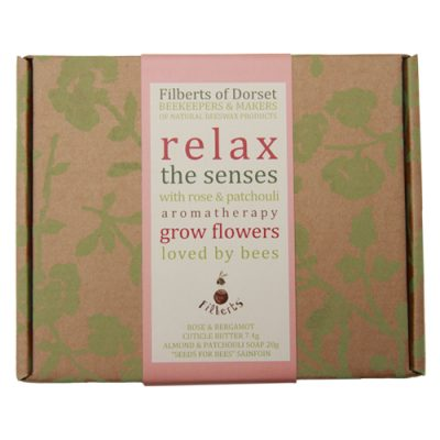 Filberts-of-Dorset-RelaxGiftBox
