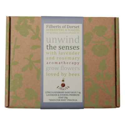 Filberts-of-Dorset-UnwindGiftBox