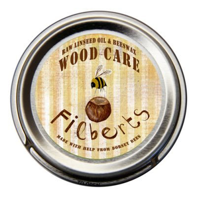 Filberts-of-Dorset-WoodCare_80g_Tin