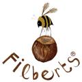 Filberts of Dorset