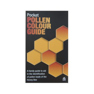 Pollen Guide