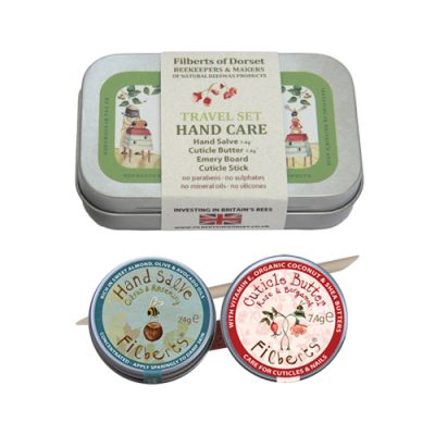 Filberts-of-Dorset-Travel_Hand-care-Gift-Tin