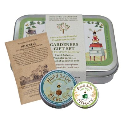 Filberts-of-Dorset-Gardeners_Gift_Tin