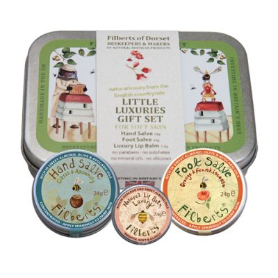 Filberts-of-Dorset-LittleLuxuriesWithContents