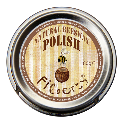 Filberts-of-Dorset-Natural_Beeswax_Polish_80g