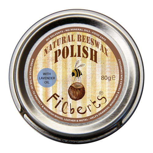 Filberts-of-Dorset-Natural_Beeswax_Polish_Lavender_80g