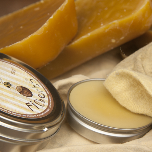 Filberts-of-Dorset-Natural_Beeswax_Polish_Open