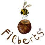 Filberts-of-Dorset-Logo
