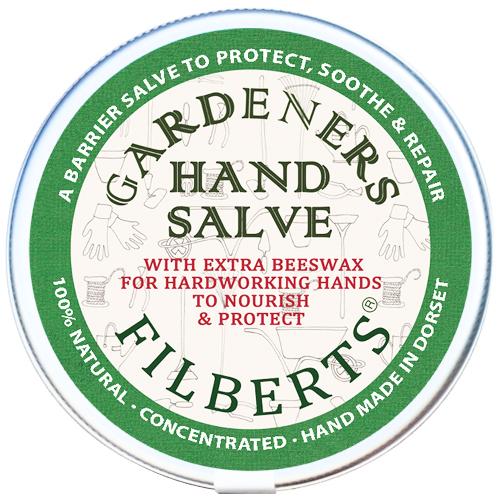 Gardeners Hand Salve